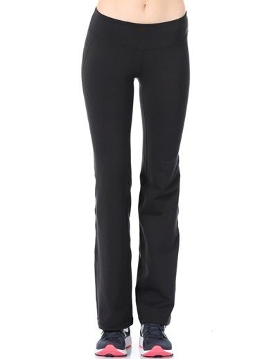 New Balance Pantolon Siyah
